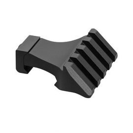 VORTEX 45 DEGREE MOUNT FOR RED DOTS Code VO45RDM