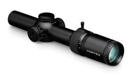 VORTEX STRIKE EAGLE 1-6×24 AR-BDC3 (MOA) Code VOSE16242