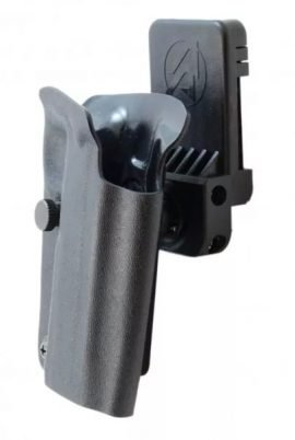 PDR PRO-II Holster