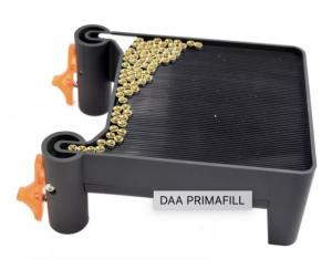 primafill-3